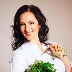 оксана скиталинская врач диетолог сайт