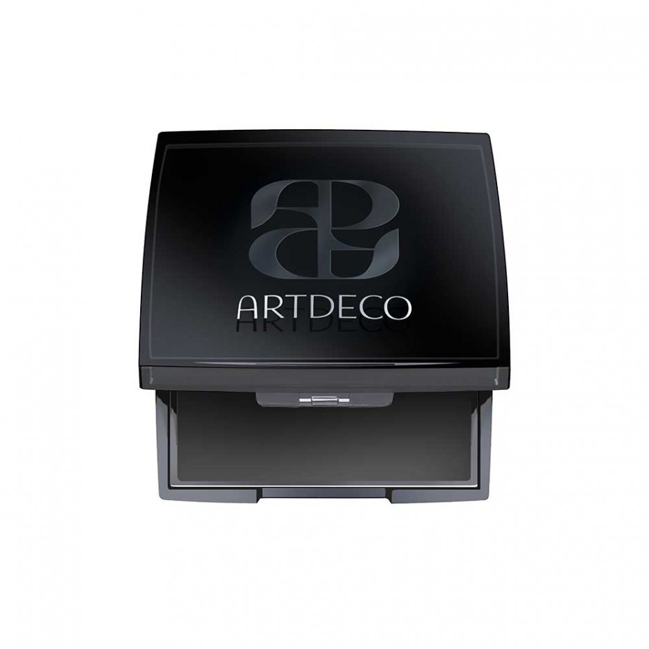 ARTDECO beauty-box-premium-art-couture
